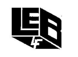 LEB LF