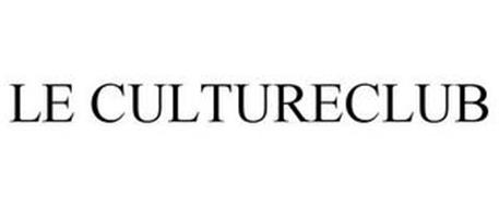 LE CULTURECLUB