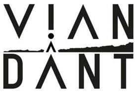 VIANDANT