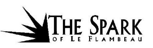 THE SPARK OF LE FLAMBEAU