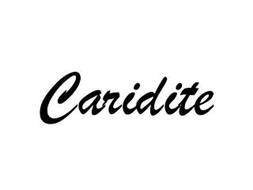 CARIDITE