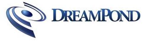 DREAMPOND