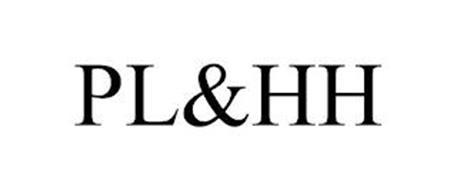 PL&HH