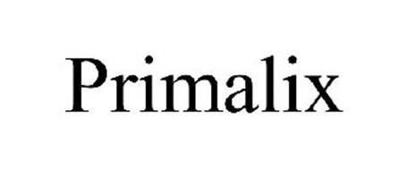 PRIMALIX