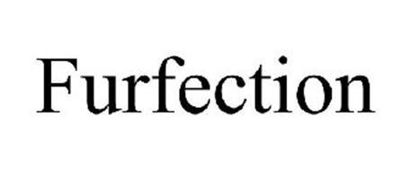 FURFECTION