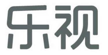LE SHI INTERNET INFORMATION & TECHNOLOGY (BEIJING) CORPORATION