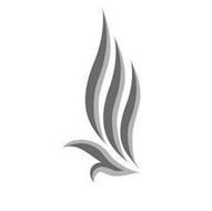 Le Trieu Corporate, LLC