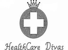 HEALTHCARE DIVAS