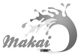 MAKAI STUDIOS