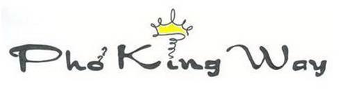 PHO KING WAY