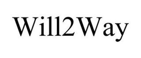 WILL2WAY