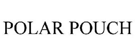 POLAR POUCH