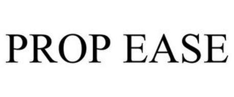 PROP EASE