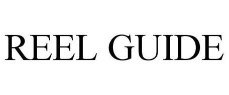 REEL GUIDE