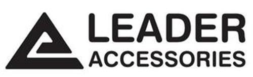 LEADER ACCESSORIES