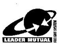 LEADER MUTUAL FREIGHT SYSTEM