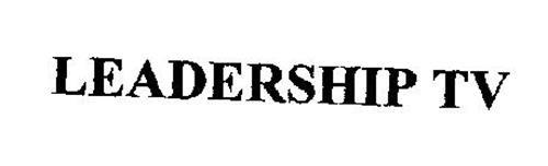 LEADERSHIP TV