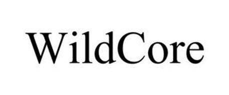 WILDCORE
