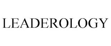 LEADEROLOGY