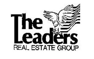 THE LEADERS REAL ESTATE GROUP
