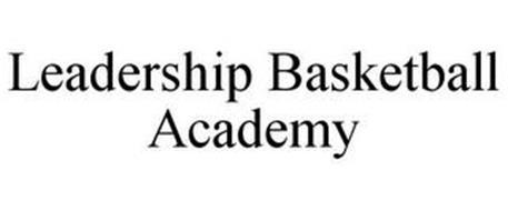 LEADERSHIP BASKETBALL ACADEMY