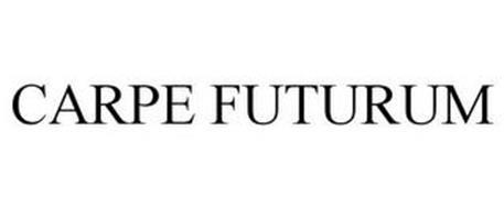 CARPE FUTURUM