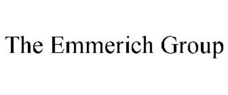 THE EMMERICH GROUP