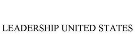 LEADERSHIP UNITED STATES
