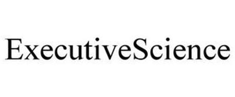 EXECUTIVESCIENCE