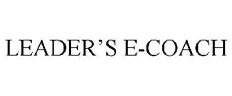 LEADER'S E-COACH