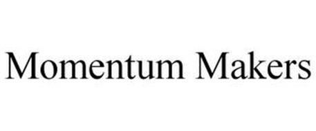 MOMENTUM MAKERS