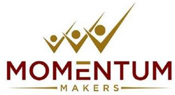 MOMENTUM MAKERS