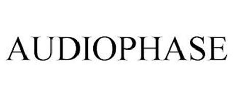 AUDIOPHASE