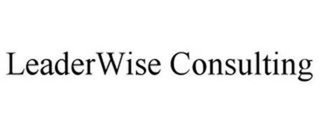 LEADERWISE CONSULTING