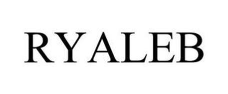 RYALEB