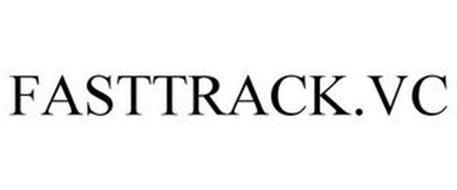FASTTRACK.VC