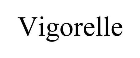 VIGORELLE