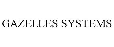 GAZELLES SYSTEMS