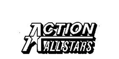 ACTION ALL STARS