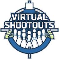 VIRTUAL SHOOTOUTS