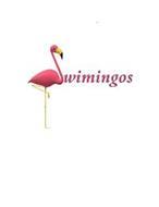 SWIMINGOS