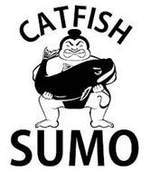 CATFISH SUMO