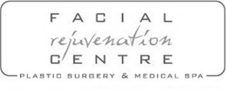 FACIAL REJUVENATION CENTRE PLASTIC SURGERY & MEDICAL SPA