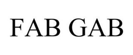 FAB GAB