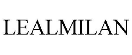 LEALMILAN
