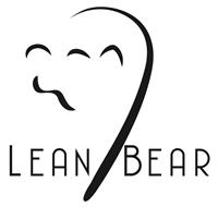 LEAN BEAR