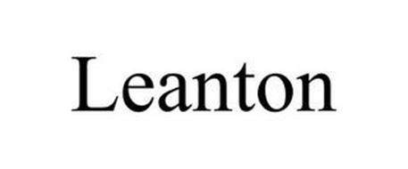 LEANTON