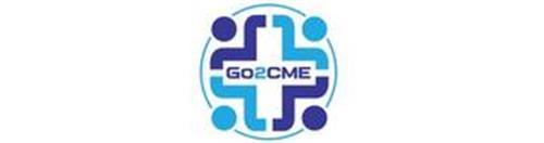 GO2CME