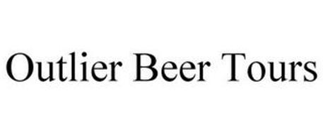 OUTLIER BEER TOURS