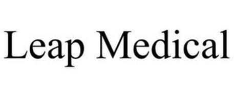 LEAP MEDICAL